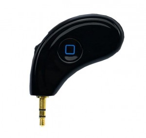 Odbiornik Bluetooth HK 009
